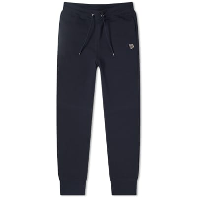 Paul Smith Zebra Sweat Pant