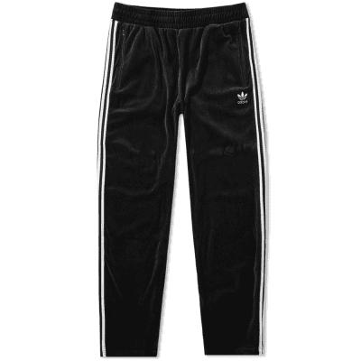 Adidas Cozy Pant