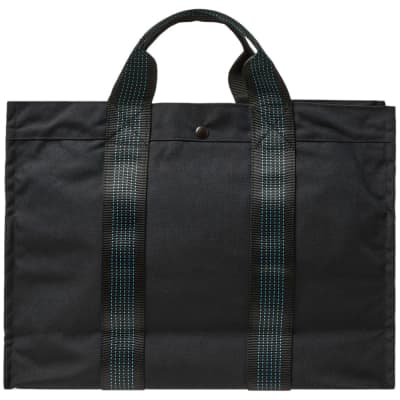 Epperson Mountaineering Travel Bag