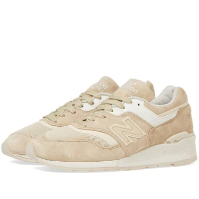 New Balance M997PAB - Made in the USA