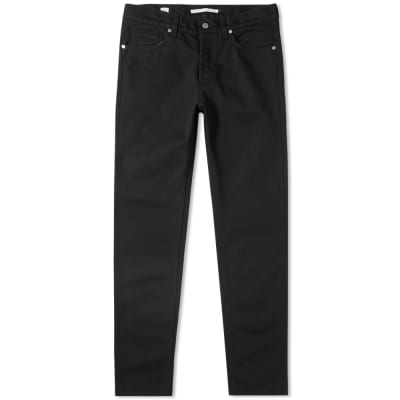 Norse Projects Slim Jean