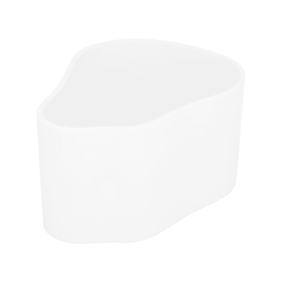 Artek Riihitie Plant Pot Shape A - Small