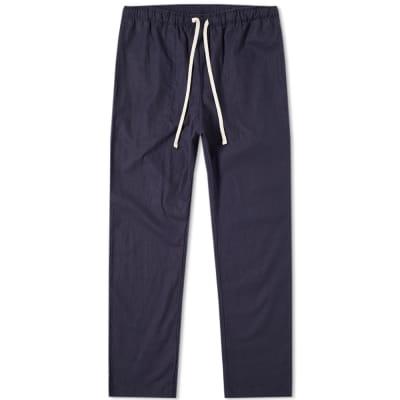 Battenwear Active Lazy Pant