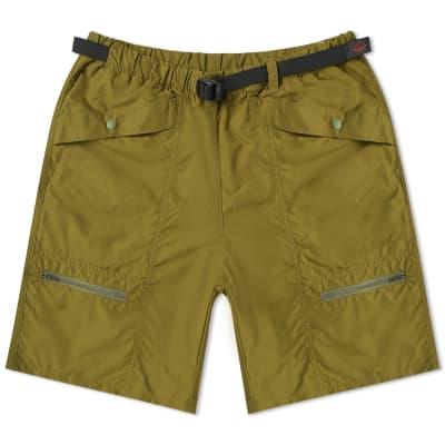 Battenwear Camp Short
