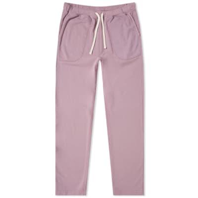 Battenwear Step-Up Sweat Pant