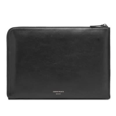 Common Projects Medium Folio