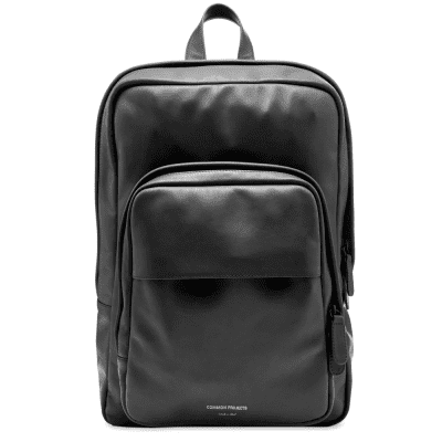 Common Projects Standard Backpack