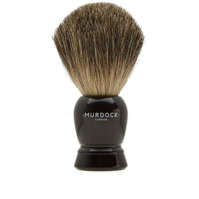 Murdock London Hemmingway Brush