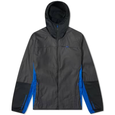 c1ea706bd2c Adidas x White Mountaineering Skyclimb Jacket