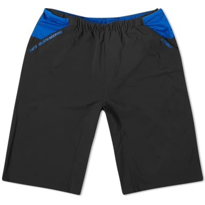 Adidas x White Mountaineering Terrex Short