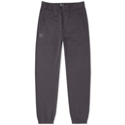 Asics x Reigning Champ Sweat Pant