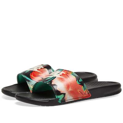 Nike Benassi Sandal W