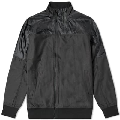 e0b2fdcb11 The North Face Black Series Dot Air Track Jacket