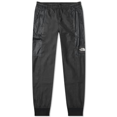 The North Face Black Series Dot Air Track Pant