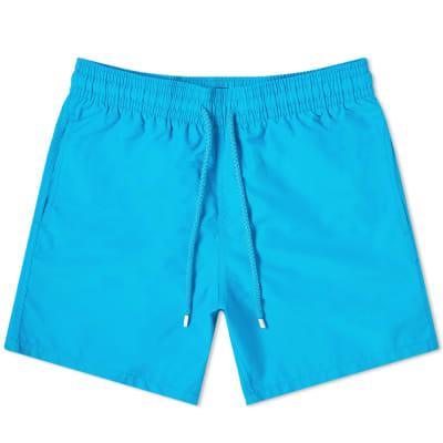 Vilebrequin Moorea Classic Swim Short
