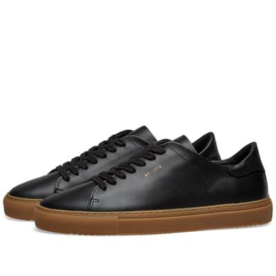 Axel Arigato Clean 90 Sneaker