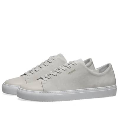 Axel Arigato Toe Cap Sneaker