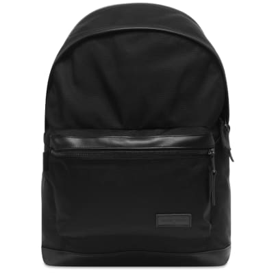 Eastpak Padded Select Backpack