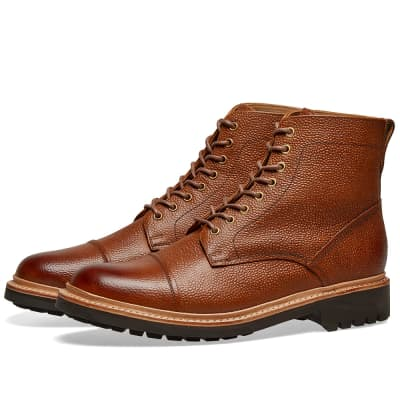 Grenson Joseph Boot
