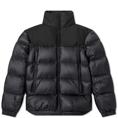 Moncler Faiveley Down Jacket