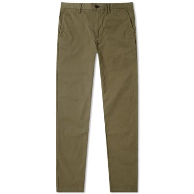 42e58a0292 Paul Smith Tapered Chino