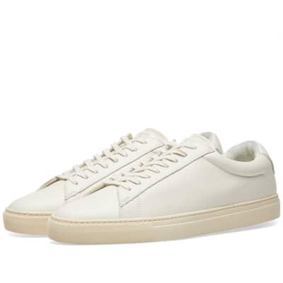 0f414c84bfc Zespa ZSP4 HGH Sneaker