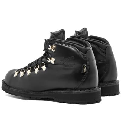 Danner Mountain Pass Boot