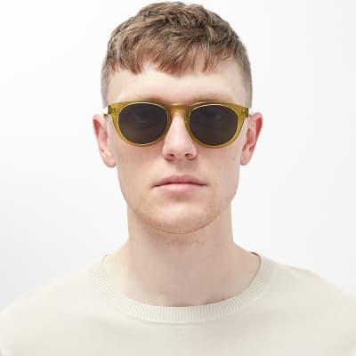 Han Timeless Sunglasses
