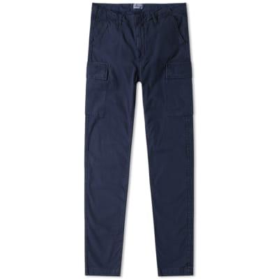Hartford Task Combat Trouser