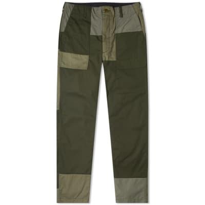 Engineered Garments Fatigue Pant
