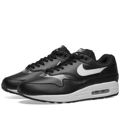 eb8c25f53 Nike | END.