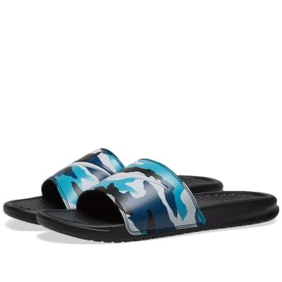 buy online 0910f f7617 Sandals & Slides | END.