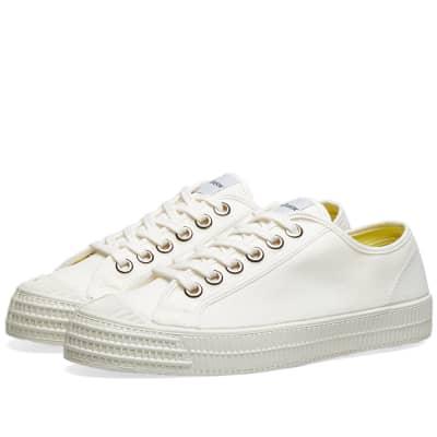 designer fashion 258bb ec423 Footwear | END.