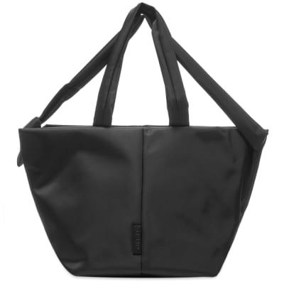 Cote&Ciel Amu Sport Shoulder Bag