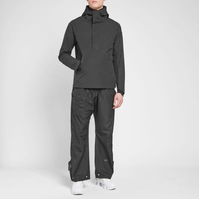 Descente Allterrain Boa Active Shell Jacket