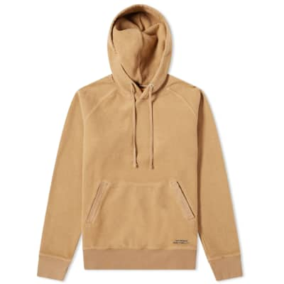 Saturdays NYC Ditch Hoody