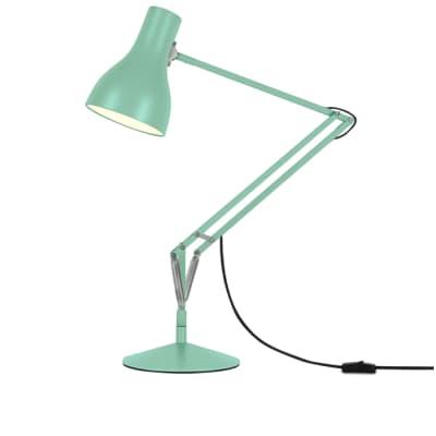 Anglepoise Type 75 Desk Lamp 'Margaret Howell'