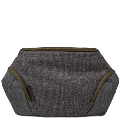 Cote&Ciel Oder-Spree Cross Body Bag