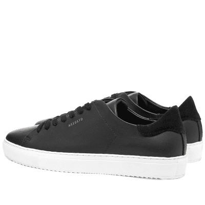 Axel Arigato Clean 90 Sneaker W