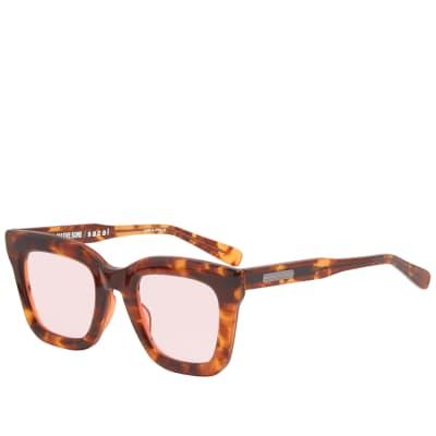 Native Sons x Sacai Cornell Sunglasses
