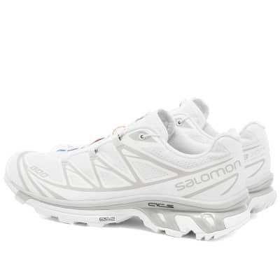 Salomon S/LAB XT-6 LT Advance