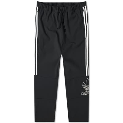 Adidas Outline Cropped Pant