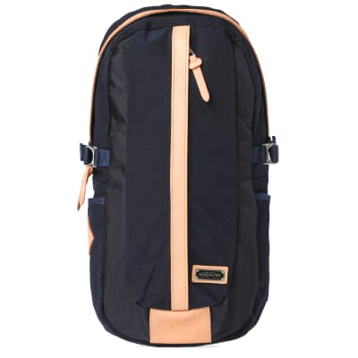 Master-Piece Over-NC Teardrop Backpack