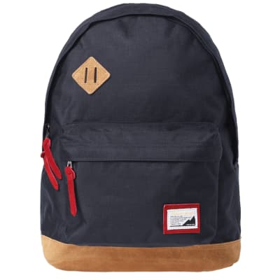Master-Piece Over-v6 Daypack