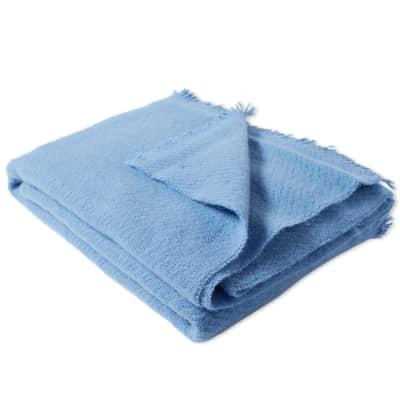 HAY Mono Blanket