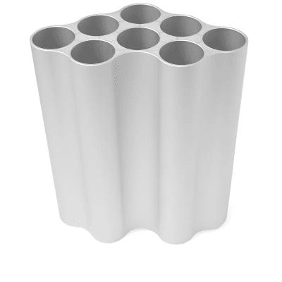 Vitra Nuage Medium Vase