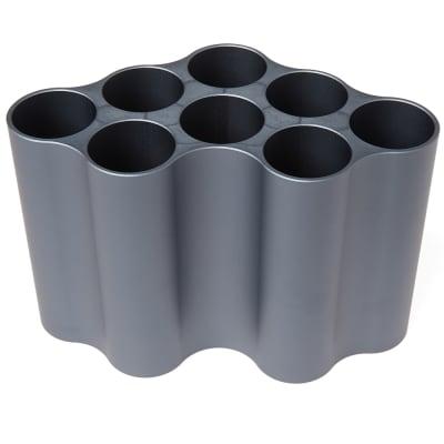 Vitra Nuage Small Vase