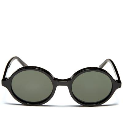 Han Doc Sunglasses