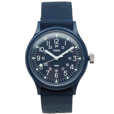 Timex Archive Camper MK1 Watch