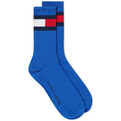 Tommy Jeans 5.0 90s Sock